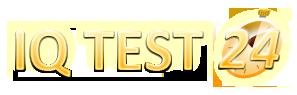 IQ-test24.com
